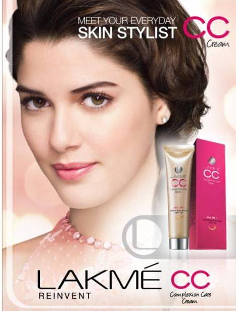 4 p s adopted by lakme brand Unilevers marketing mix download also have a variety of product range dove as a result of aggressive and wise marketing effort has become unilever's top profile brand in terms of revenue generation.