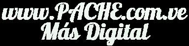 +Digital