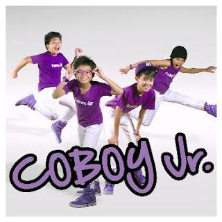 foto coboy junior| terbaru