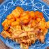 Le Patatas Bravas