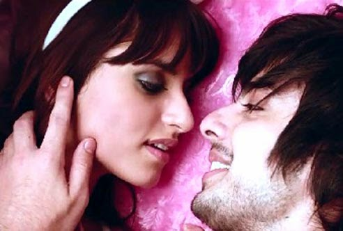 if you are searching for yaariyan movie abcd song yaariyan movie hd
