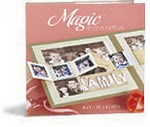 MAGIC™ BY JEANETTE LYNTON