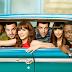 New Girl foi renovada para sua quinta temporada