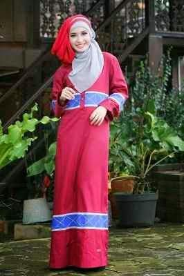 tutorial hijab style dian pelangi