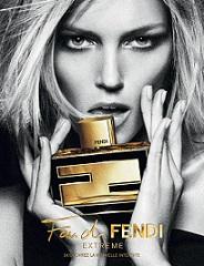 """FAN DI FENDI """"EXTREME"""""""