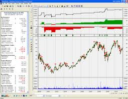 Matthias weigel forex trading pdf