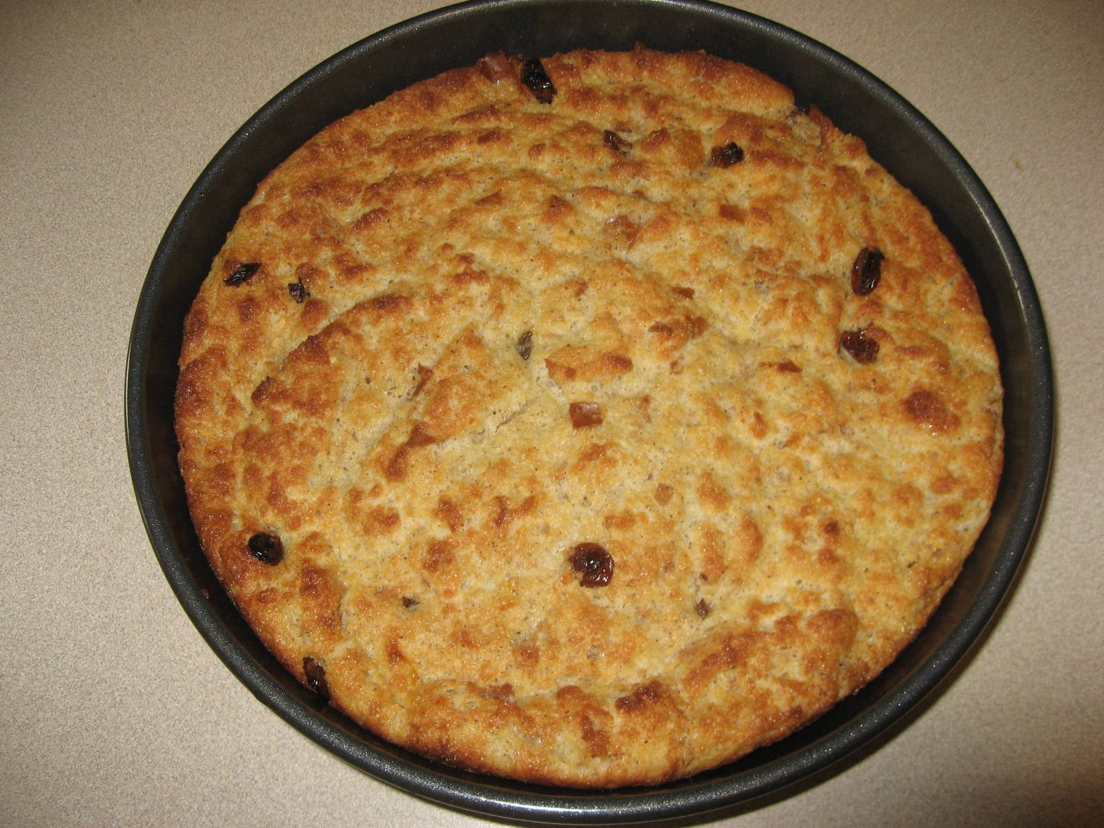 Bread Pudding Recipe Without Oven The Bread Pudding Recipe