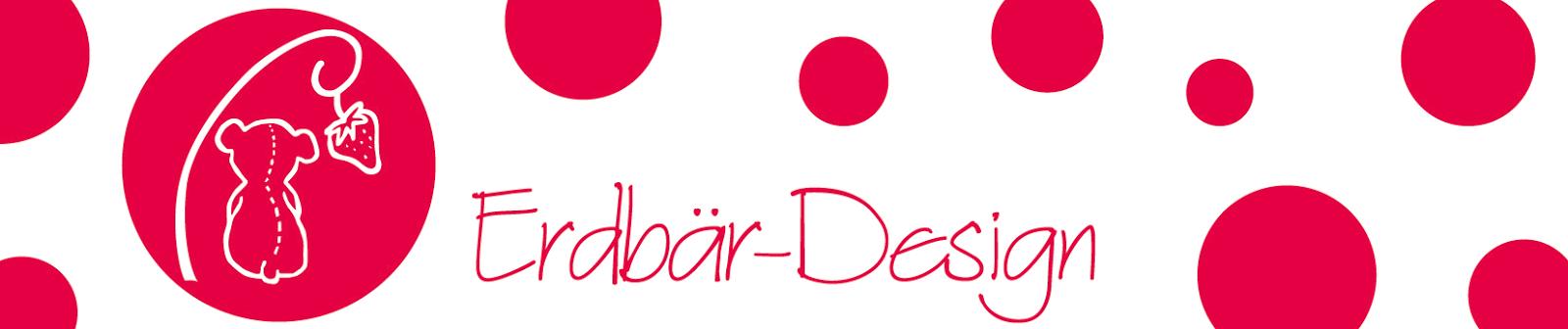 Erdbär-Design
