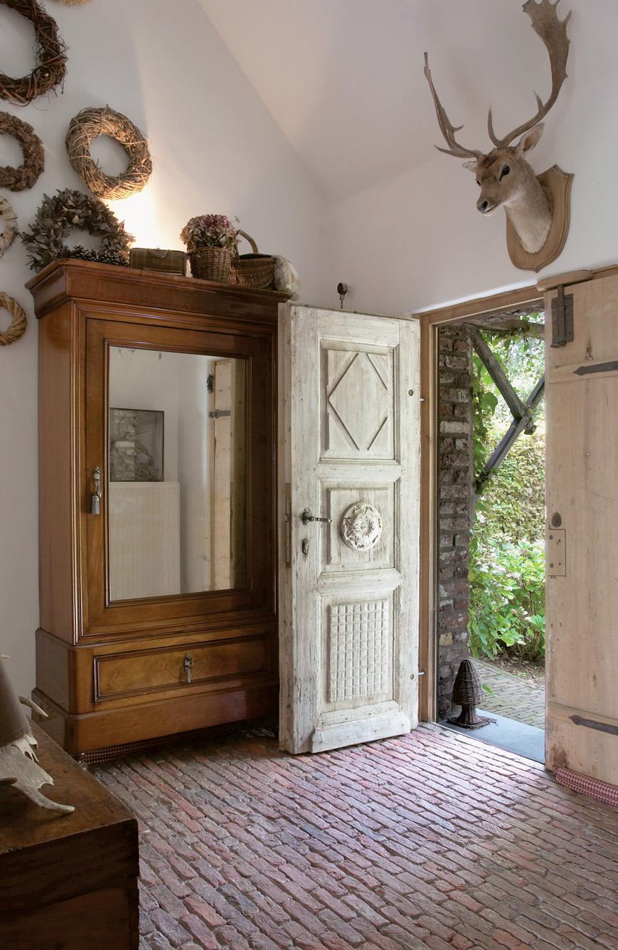 Vicky 39 s home casa de campo en b lgica country house in belgium for Casa home belgique