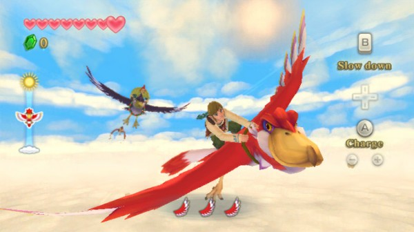 http://1.bp.blogspot.com/-qt3uWwuIY4E/Trz7HZqJj7I/AAAAAAAAICM/d-zGEATEoFw/s1600/The-Legend-of-Zelda-Skyward-Sword-8.jpg