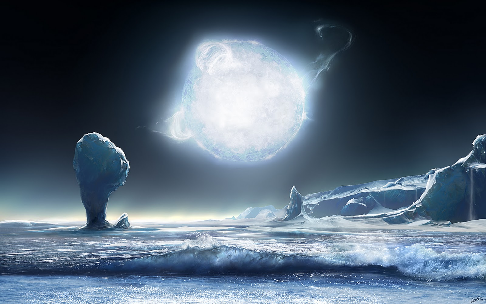 http://1.bp.blogspot.com/-qt4GOaVe61M/TqLP0BTq34I/AAAAAAAAArs/S5DYNauMaGQ/s1600/Fantasy-Sci-Fi.jpg
