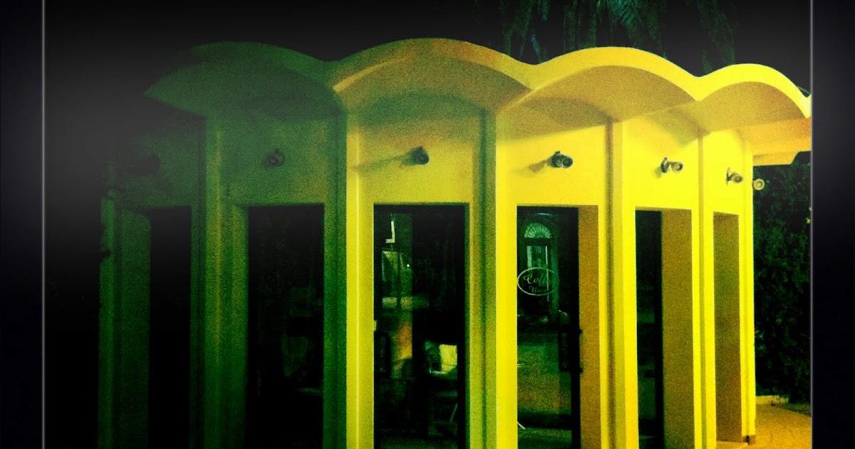 Lapalmanana a terra ah terra caff useri sull angolo tra via sassari e via simon - Lo specchio dei desideri sassari ...