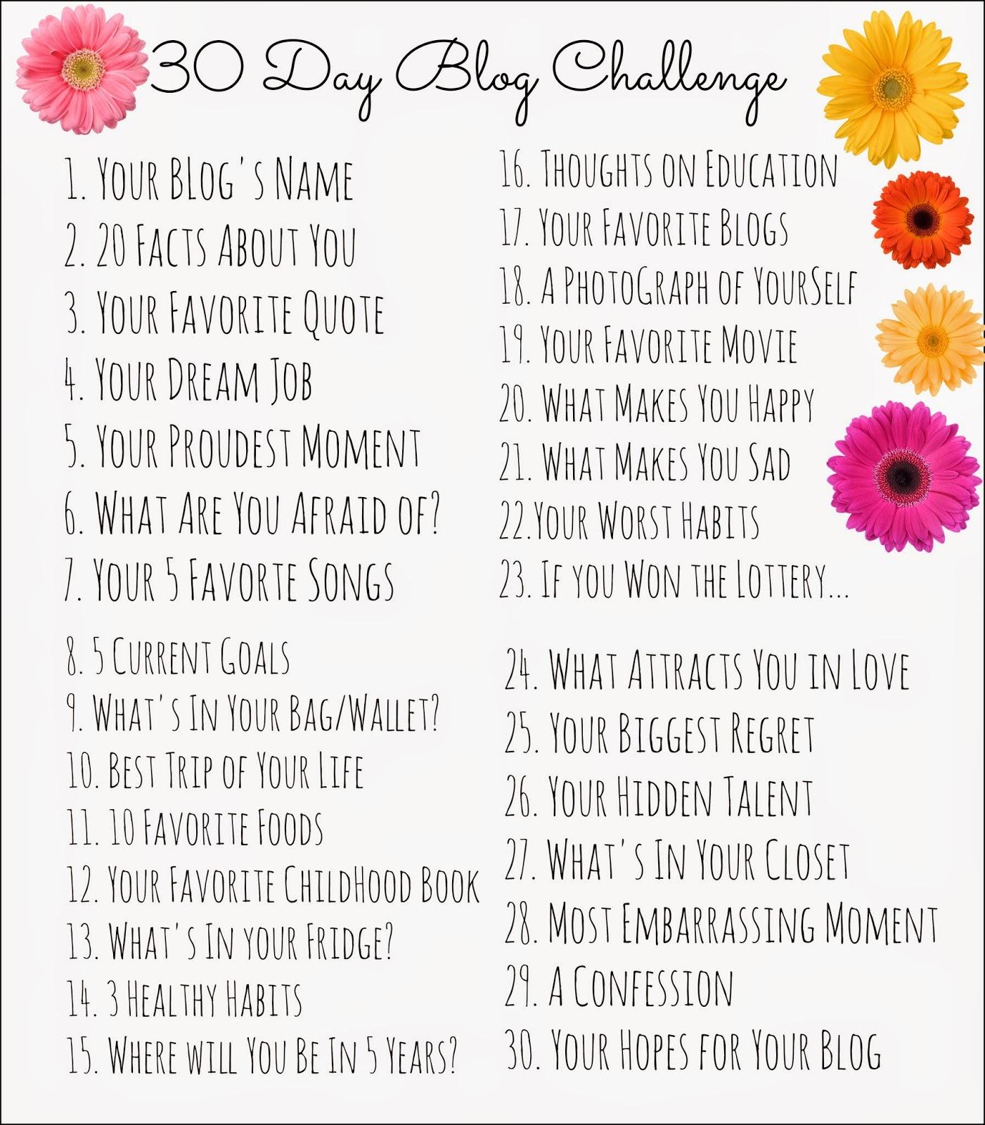 30+day+blog+challenge+.jpg