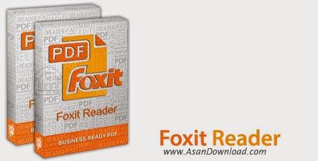 pdf reader latest full version free download
