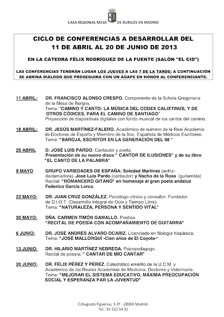 PROGRAM.+CONFERENCIAS+(Abril-Junio+2013)
