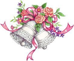 Wedding Bells Pictures