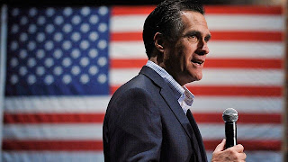 GOP presidential candidate Mitt Romney (Photo: ABC)