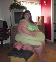 image0013 SSBBW Goddess Patty (recent updates 2)