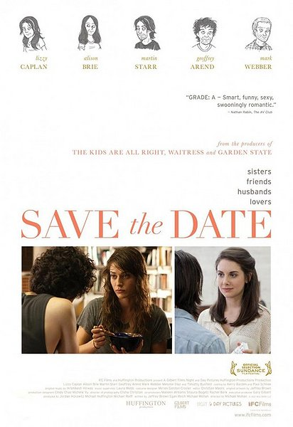 indie dating The 12 indie films you must see this may  the widowed carol soon finds herself propelled into the dating world for the first time in 20 years.