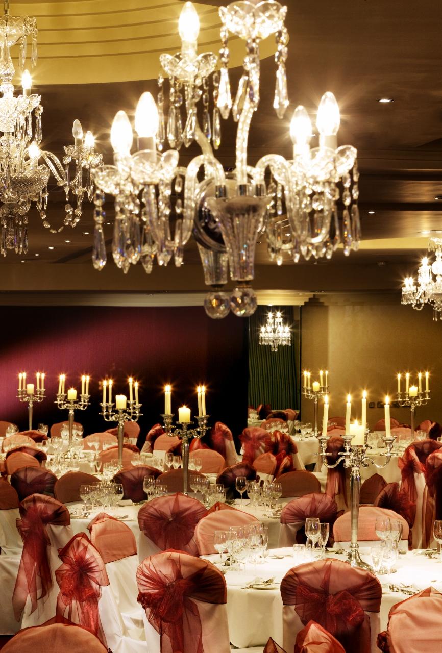 The Wedding Blog Designer The Bristol Hotel