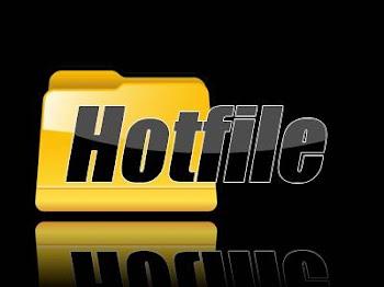HotFile Ortak Kazanç