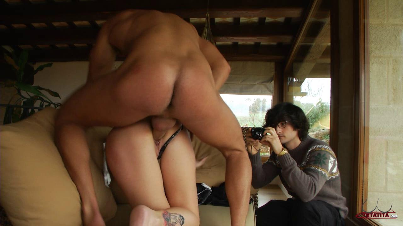 paras porno video gay tissi tube