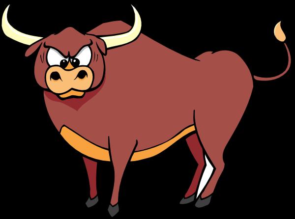 [Image: bull.png]