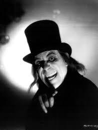 http://frightfilmgeek.blogspot.com/2014/01/lon-chaney-greatest-horror-actor-that_22.html