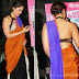 HOTTEST ACTRESS IN SAREE : KAREENA KAPOOR