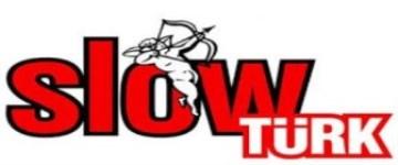 SLOWTÜRK FM