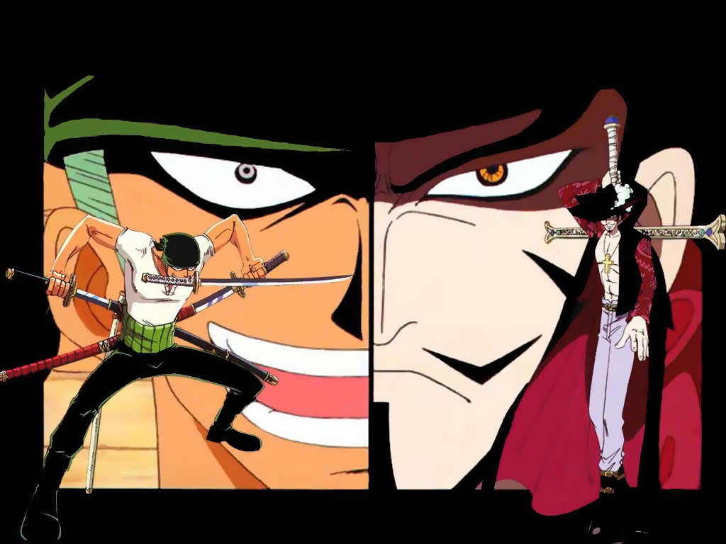 One Piece 15 Wanted