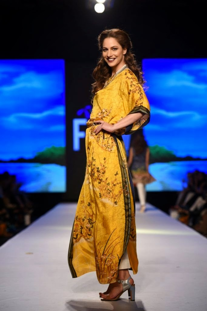 cybil chaudhry TFPW15