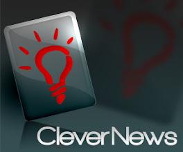 Οι ειδήσεις για έξυπνους αναγνώστες!