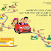 Toyota Motor Philippines Launches 2015 Motorist Assistance Campaign