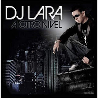 Marvin Lara - A Otro Nivel on iTunes