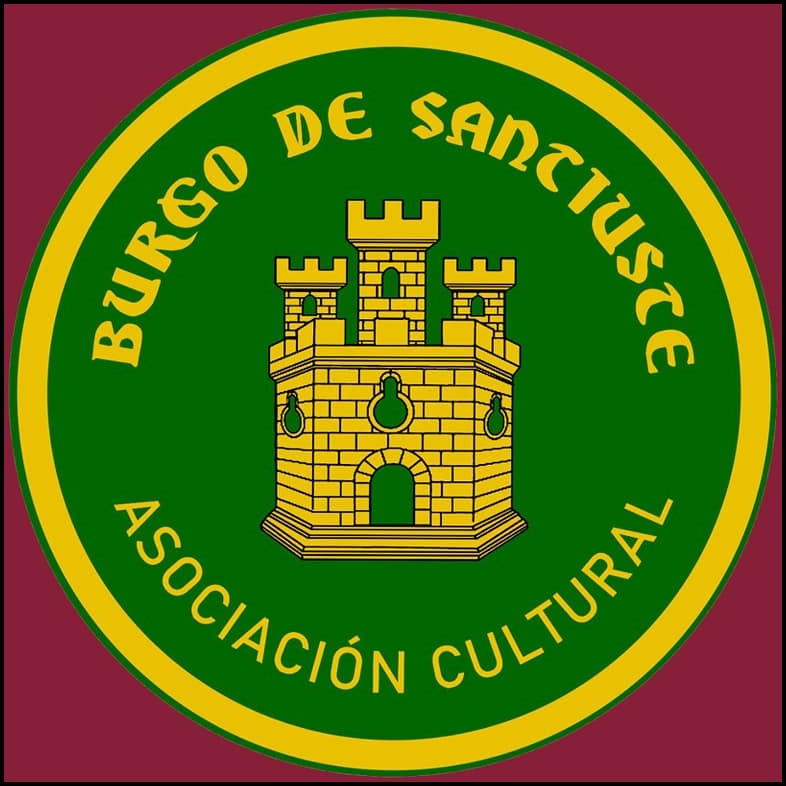 Asociación Cultural Burgo de Santiuste