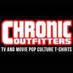 Chronic Outfitters Logo