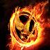 Confira os cartazes dos personagens do filme Jogos Vorazes