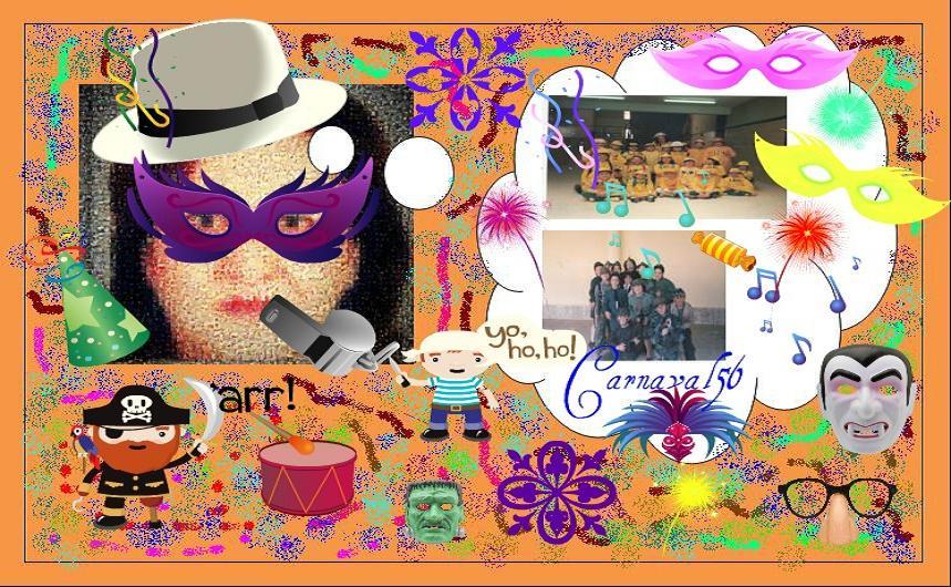 """ Carnaval56"""