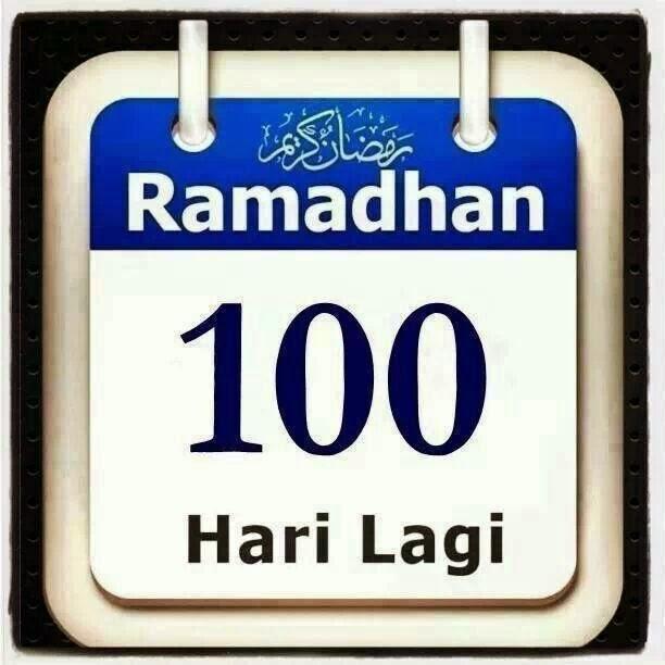 Jadual 100 hari forex