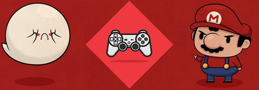 โหลดเกมส์ ps1 psx รวมเกมส์ ps2 แจกเกมส์มากมาย เกมส์ PS1 ROM PS1 DOWNLOAD PSX