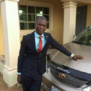 olalekan jegede missing