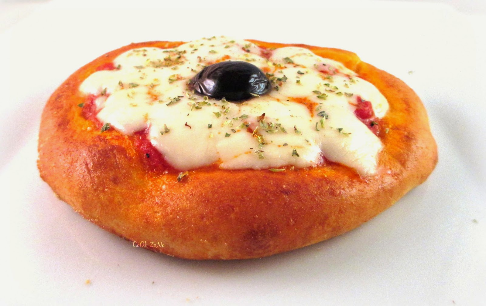 Cook zone la tavola calda siciliana vanto della mia terra - Un locale con tavola calda ...