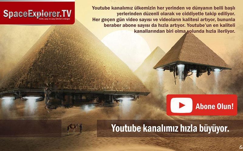 Youtube kanalımıza ücretsiz abone olabilirsiniz!