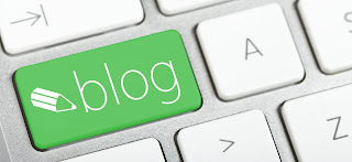 5-cara-merencanakan-pembuatan-blog