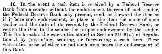 FRB-Regulations-1969.png