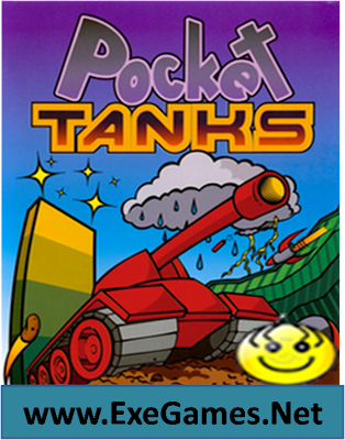 pocket tank deluxe free download