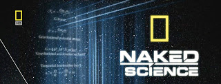 National.Geographic.Naked.Science.Pyramids.Xvid.AC3