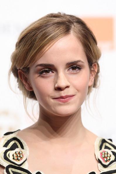 Emma Watson Nose Job -plastic-surgery comwp-