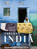 Farebna India